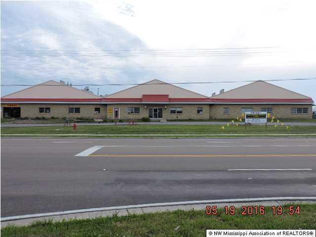 Real Estate for Sale, ListingId: 34821350, Olive Branch,MS38654