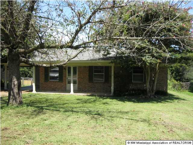 Real Estate for Sale, ListingId: 34886525, Horn Lake,MS38637