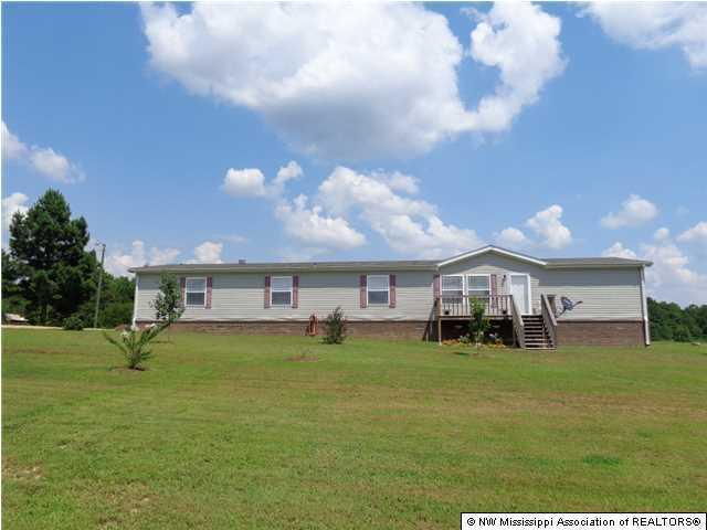 Real Estate for Sale, ListingId: 34886524, Coldwater,MS38618