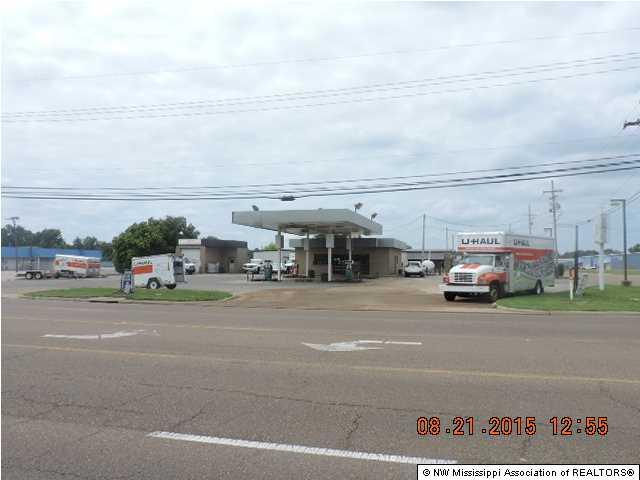 Real Estate for Sale, ListingId: 35036181, Horn Lake,MS38637
