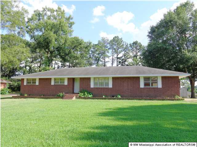 Real Estate for Sale, ListingId: 35048872, Coldwater,MS38618