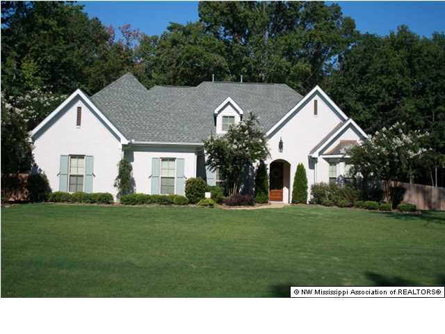 Real Estate for Sale, ListingId: 35106407, Southaven,MS38672