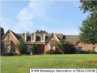 Real Estate for Sale, ListingId: 35163982, Southaven,MS38671