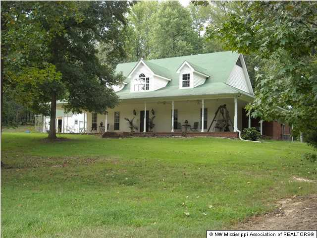 Real Estate for Sale, ListingId: 35179928, Horn Lake,MS38637
