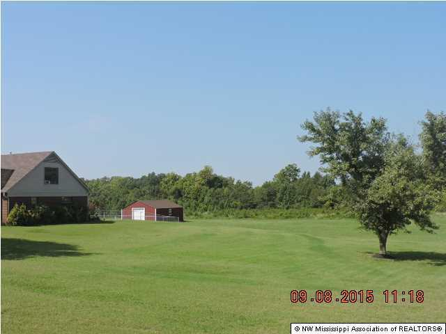 6305 Elmore Road, one of homes for sale in Southaven