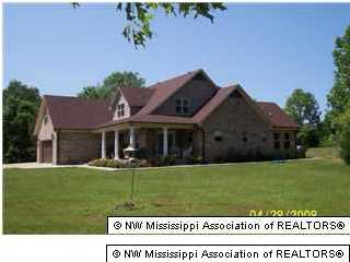 Real Estate for Sale, ListingId: 35366408, Coldwater,MS38618