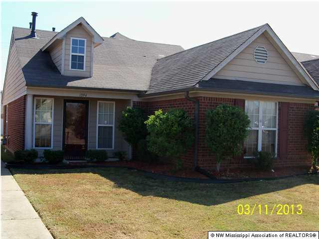 Real Estate for Sale, ListingId: 35643421, Robinsonville,MS38664