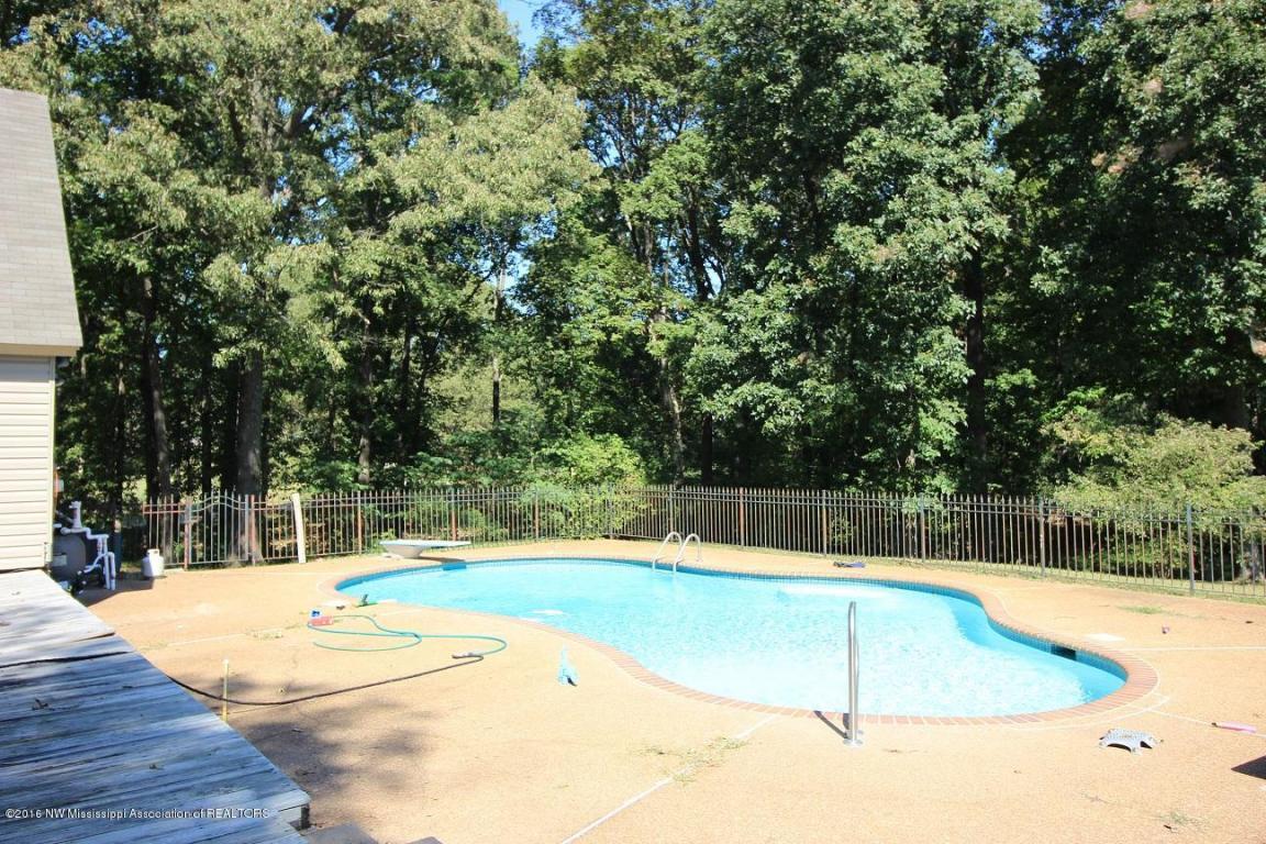 Real Estate for Sale, ListingId: 35650878, Horn Lake,MS38637