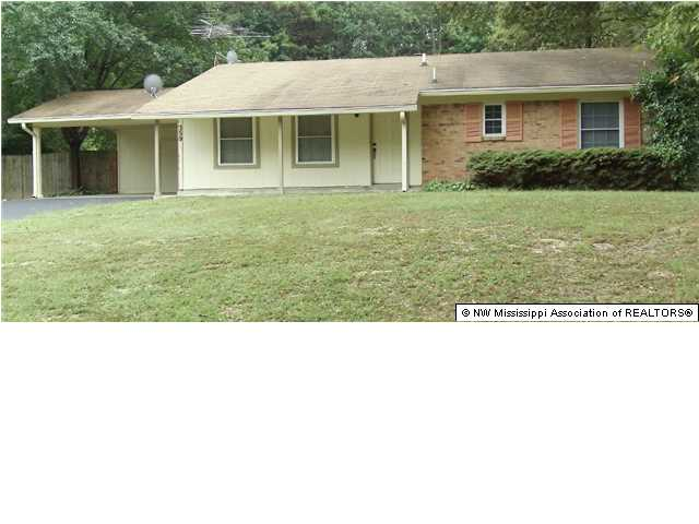 359 Crestfield Rd, Coldwater, MS 38618