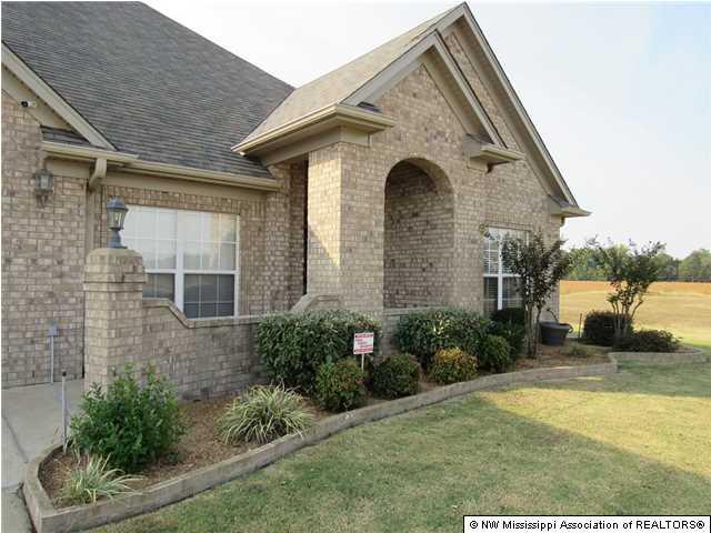 Real Estate for Sale, ListingId: 35787842, Robinsonville,MS38664