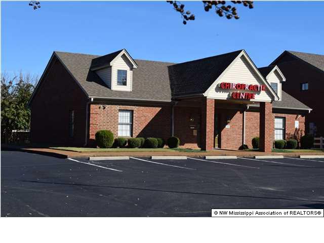 Real Estate for Sale, ListingId: 36051203, Horn Lake,MS38637