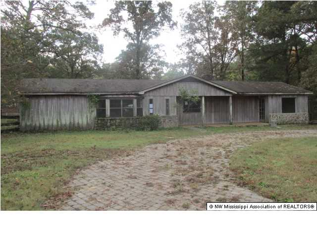 Real Estate for Sale, ListingId: 36124114, Coldwater, MS  38618