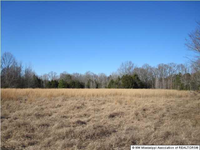 Real Estate for Sale, ListingId: 36849953, Independence,MS38638
