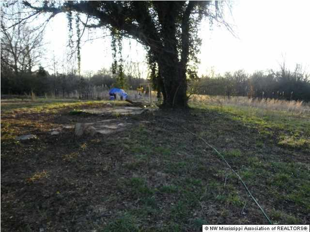 11 Rossville Rd, Holly Springs, MS 38635