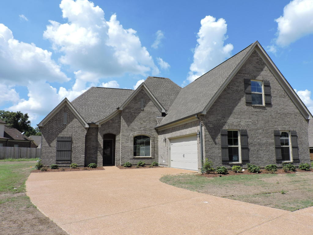 Olive branch ms real estate houses for sale in de soto - 5 bedroom homes for sale in olive branch ms ...