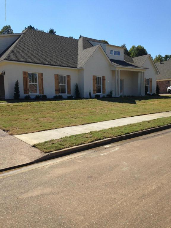 2353 Ouse Valley Ln, Hernando, MS 38632