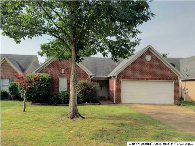 Photo of 9213 Lakeshore  Olive Branch  MS