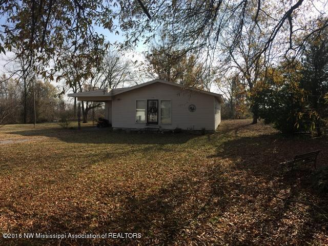 Photo of 1116 REDDEN  Dundee  MS