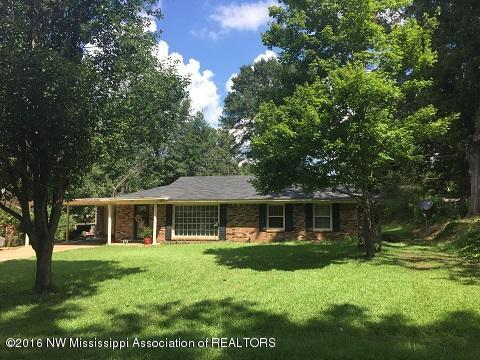 Photo of 720 COX  Holly Springs  MS