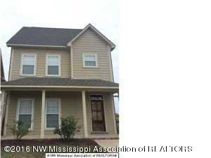 Photo of 1085 SOLEIL Drive  Robinsonville  MS