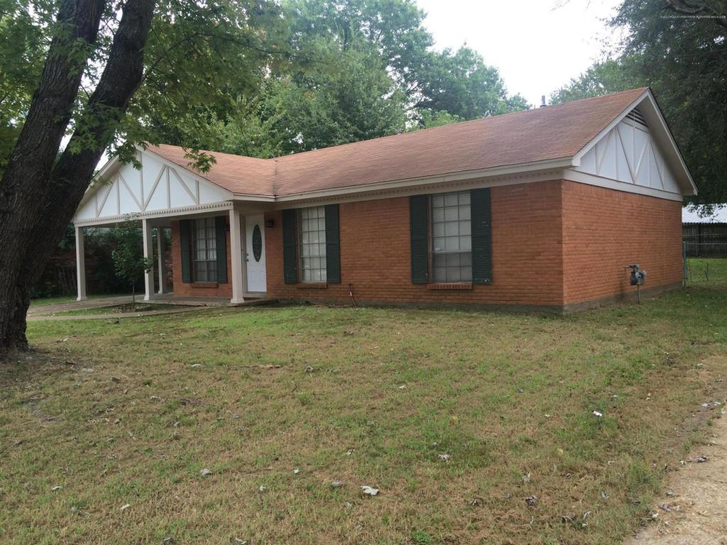 Photo of 7696 CHARLESTON  Southaven  MS