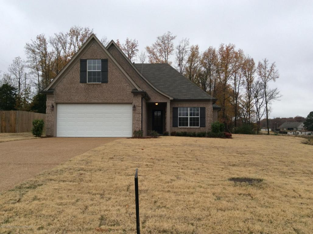 Photo of 2931 FLORA LEE  Southaven  MS