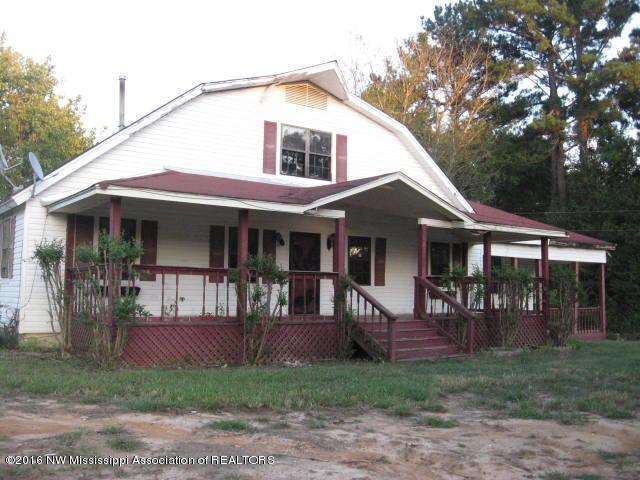 4920 Highway 311, Holly Springs, MS 38635