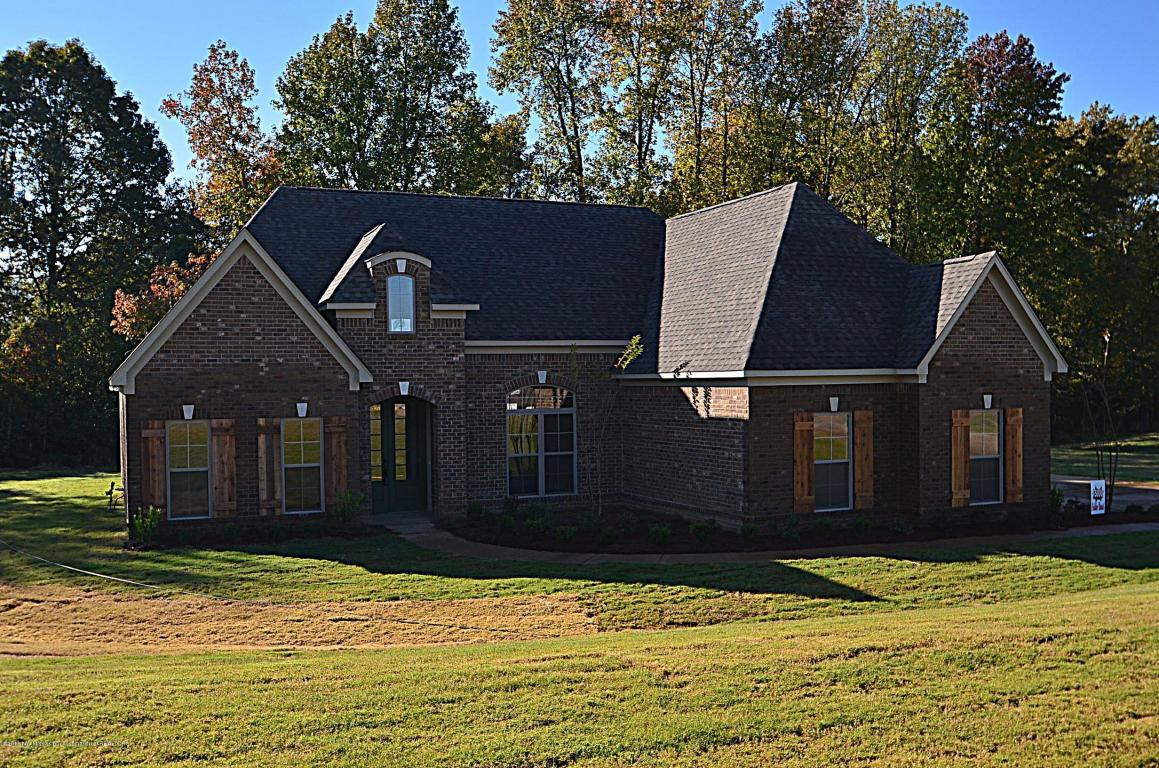Two story homes for sale in southaven real estate in for 2 story homes for sale