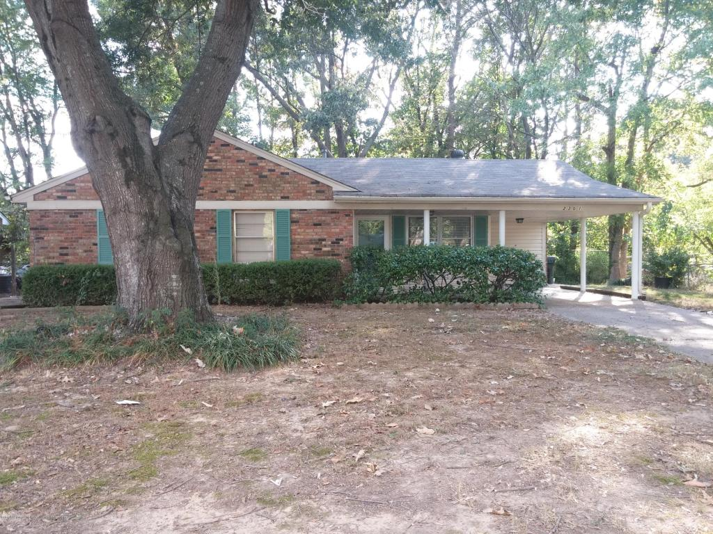 Photo of 2301 Coral Hills Drive  Southaven  MS