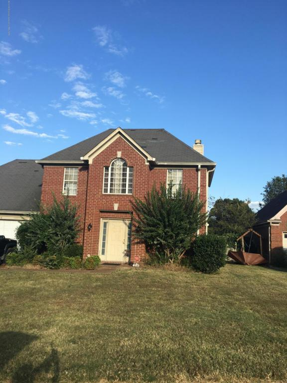 Photo of 6146 Rolling Oaks Cove  Olive Branch  MS