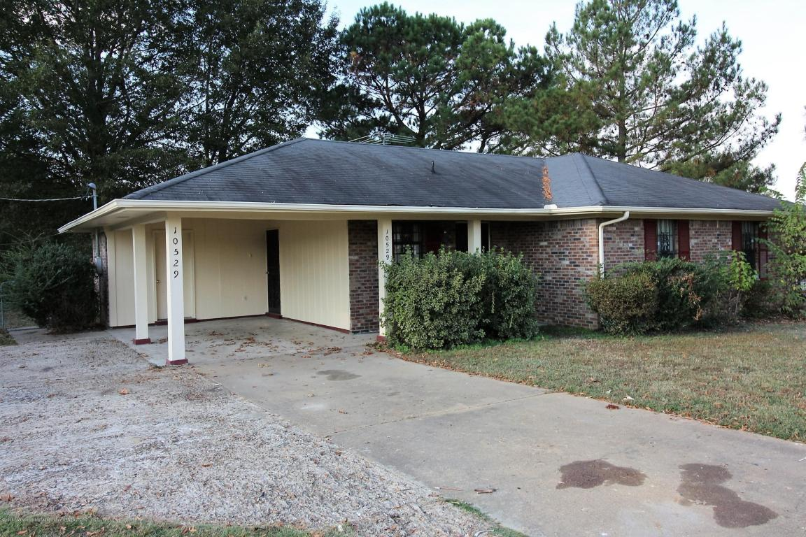 Photo of 10529 FRENCH FORT Drive  Olive Branch  MS