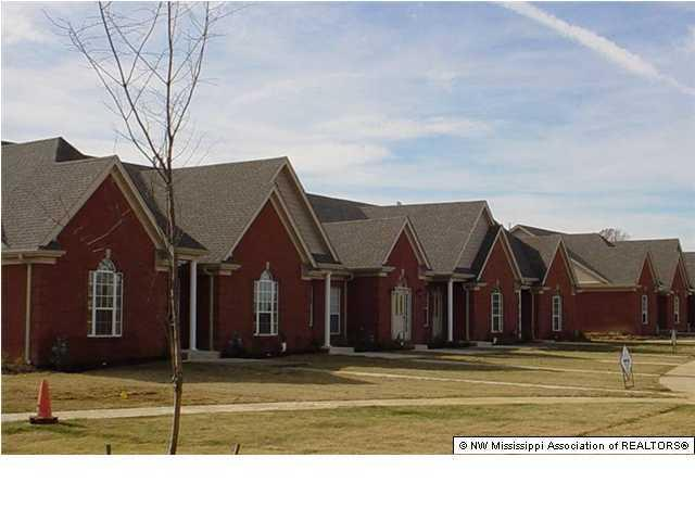 Photo of 3264 Wellbrook Lane  Southaven  MS