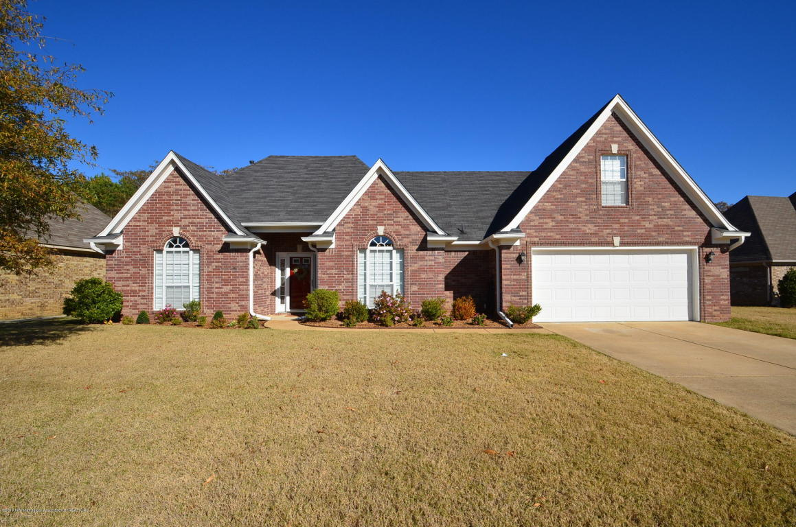Photo of 2752 PYRAMID  Southaven  MS