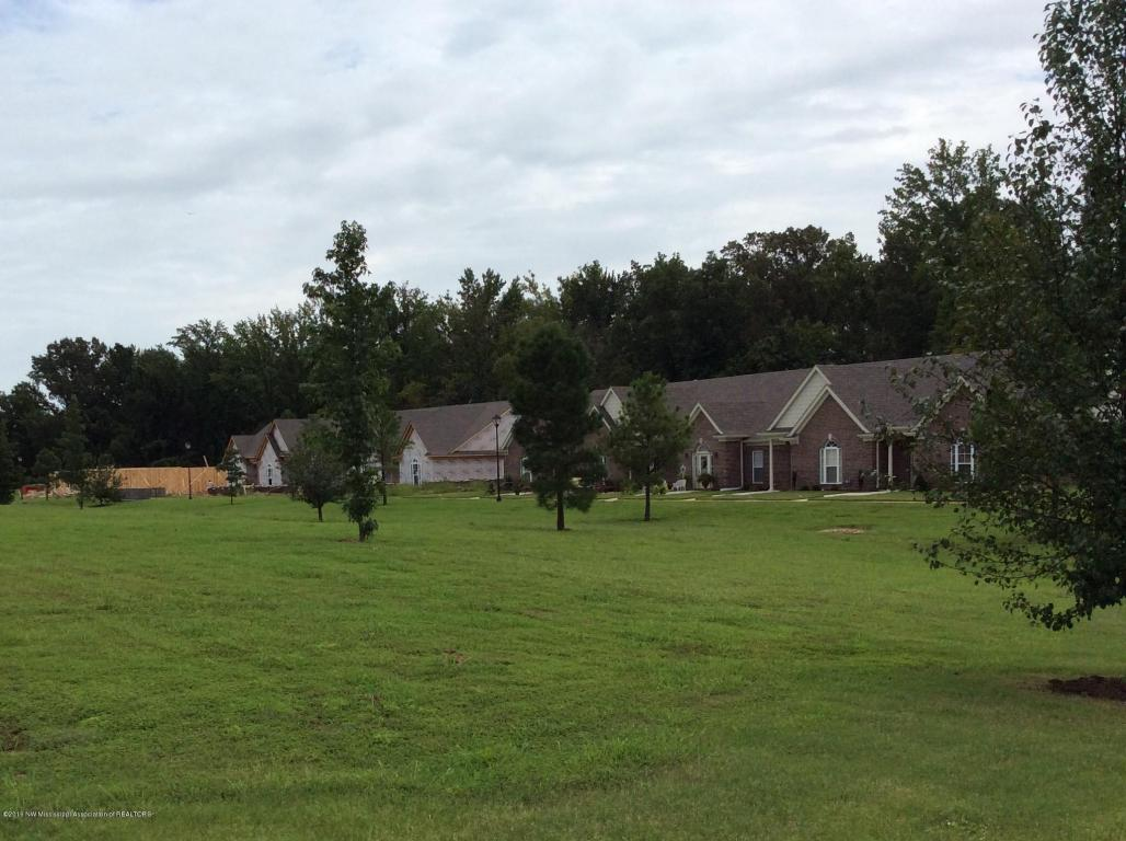 Photo of 3300 Wellbrook Lane  Southaven  MS