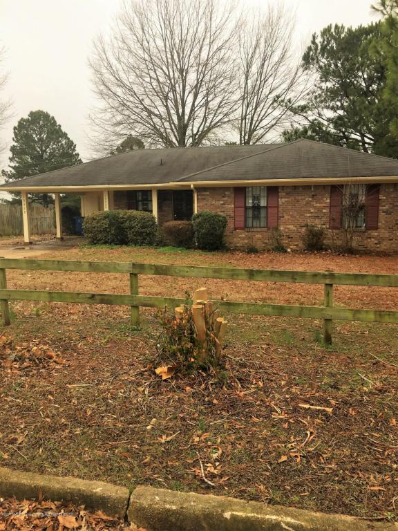 Photo of 10529 FRENCH FORT  Olive Branch  MS