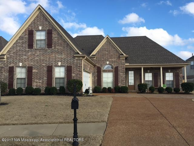 Photo of 3460 LINDSEY  Southaven  MS