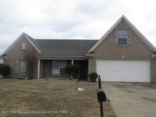 Photo of 1100 W MEADOW LAKE Circle  Robinsonville  MS