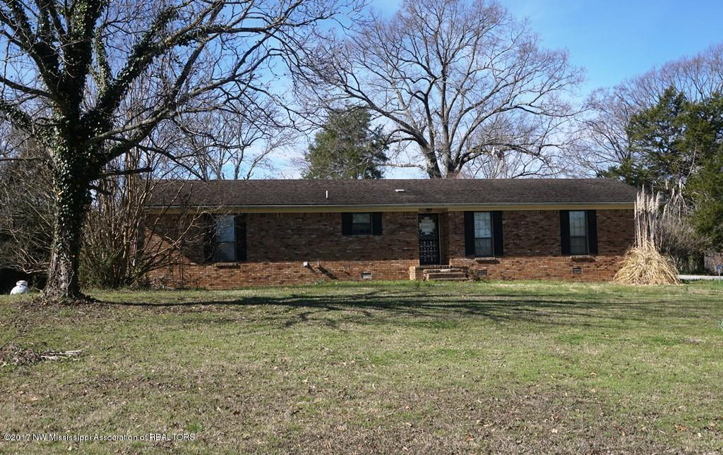 Photo of 376 Poagville Road  Coldwater  MS