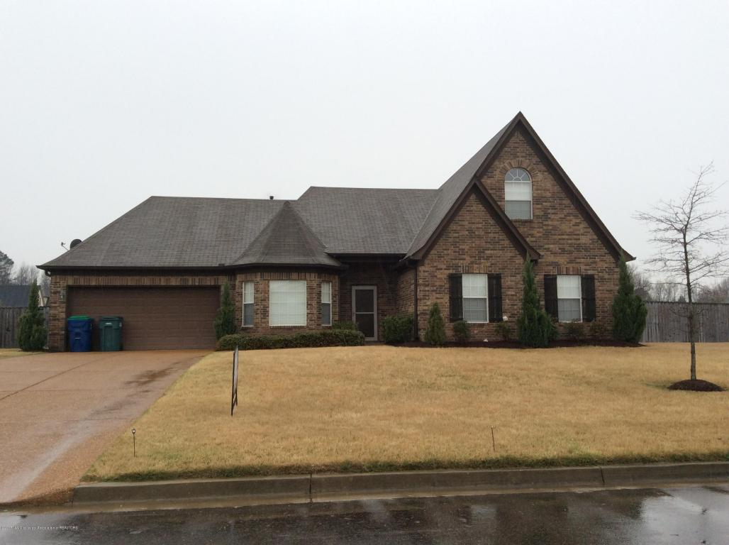 Photo of 2733 Flora Lee  Southaven  MS