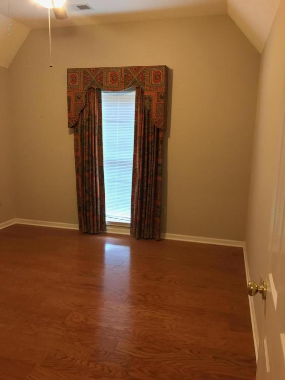 Photo of 9384 Lacee Lane  Olive Branch  MS