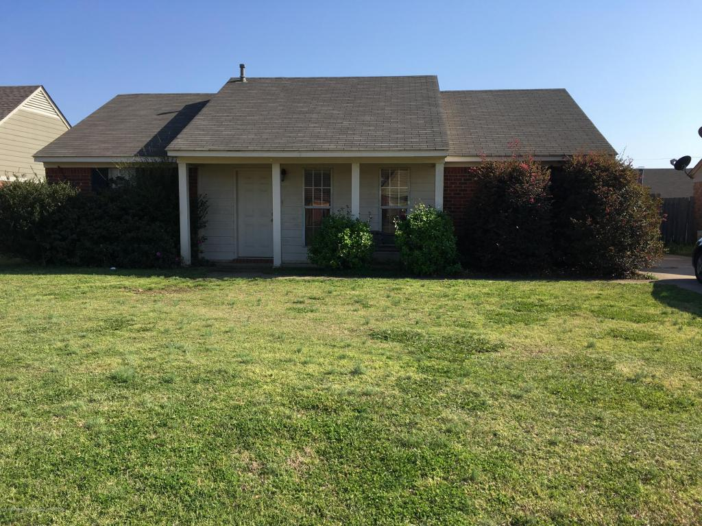 Photo of 114 Orange Drive  Senatobia  MS