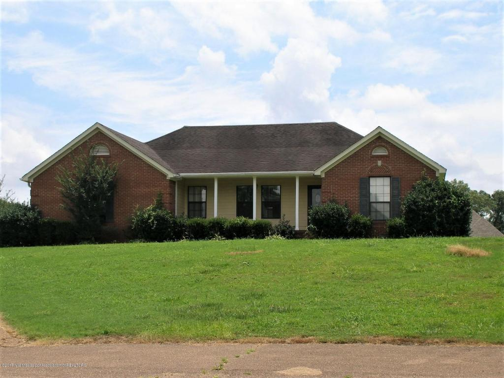 Photo of 104 Masters Cove  Senatobia  MS
