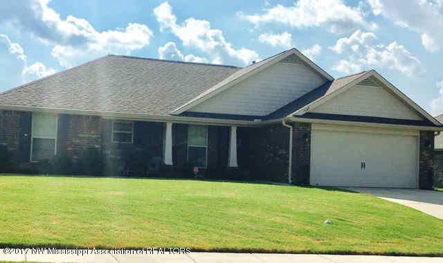 Photo of 7689 E Brierfield  Southaven  MS