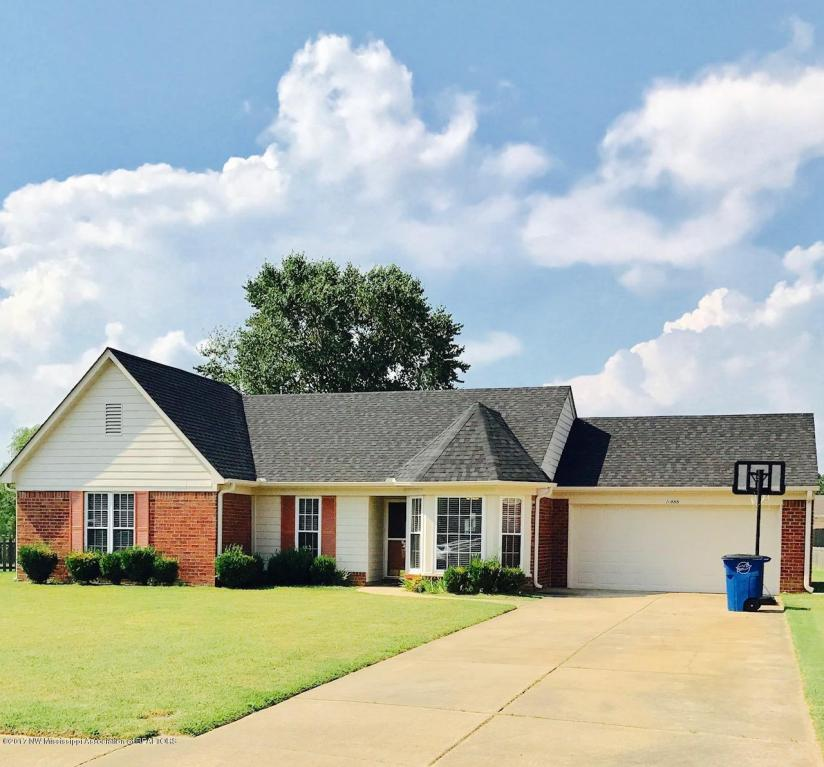 Photo of 10888 Carter Ln Cove  Olive Branch  MS