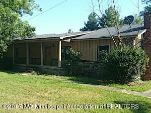 Photo of 2328 Franks Road  Coldwater  MS