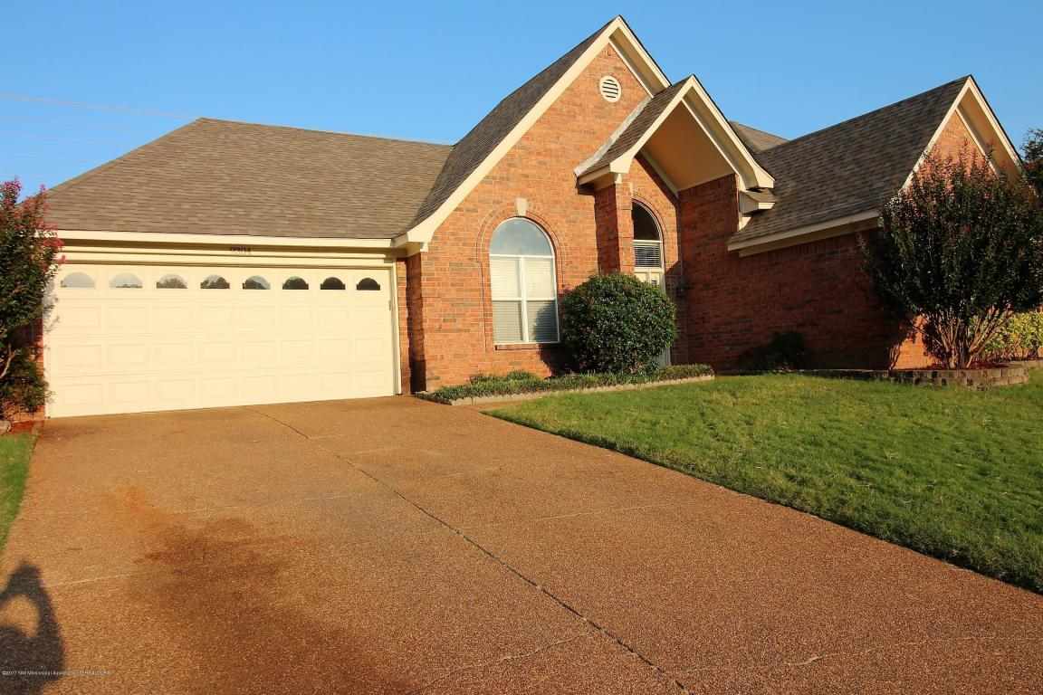 Photo of 9304 Lacee  Olive Branch  MS