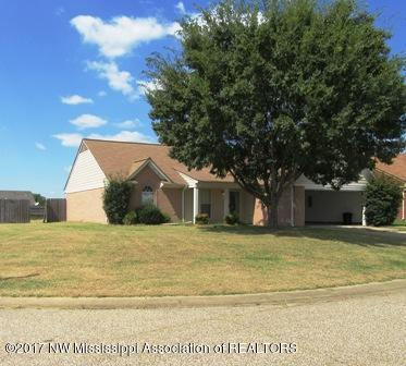 Photo of 6725 Timber Point Circle  Horn Lake  MS