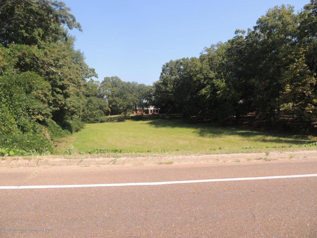 8484 Goodman Road Olive Branch, MS 38654