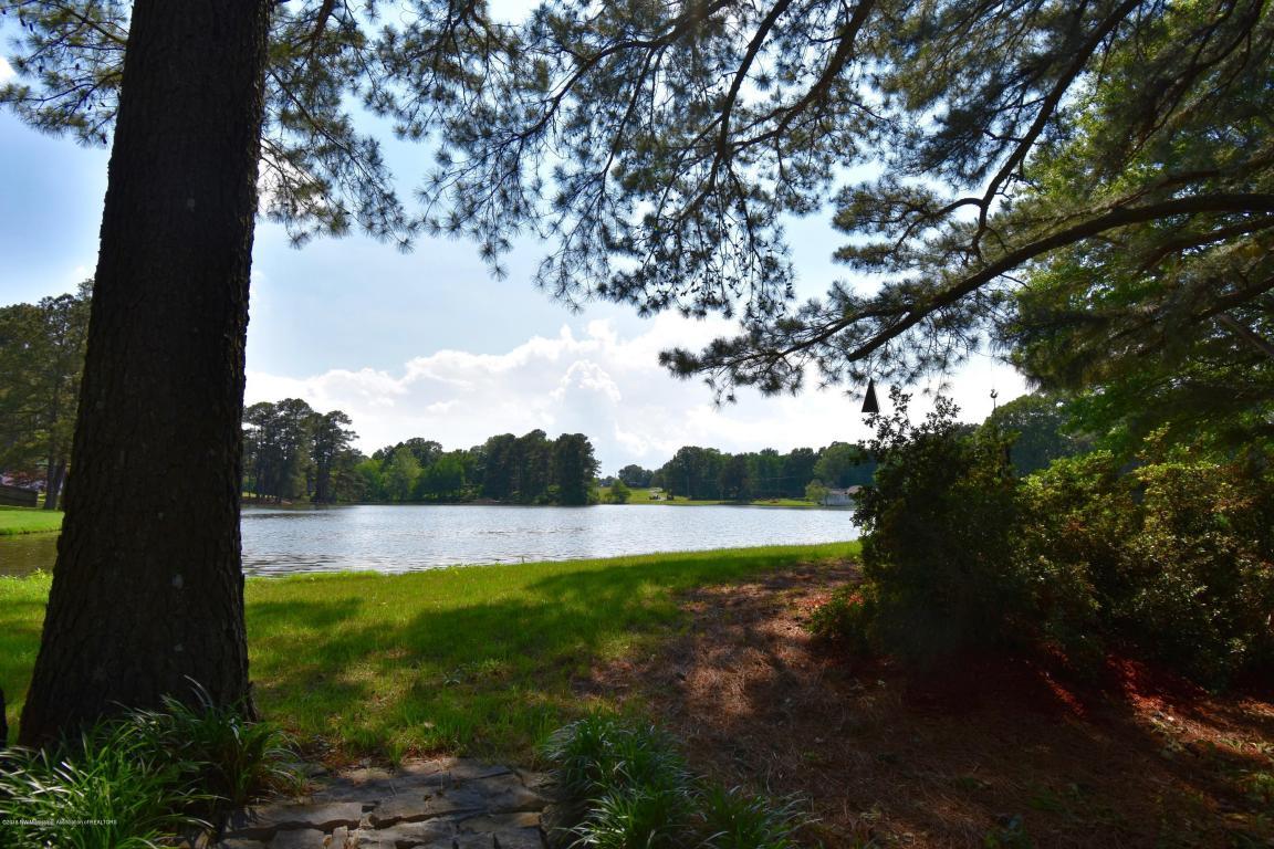Homes For Sale Arkabutla Lake Ms
