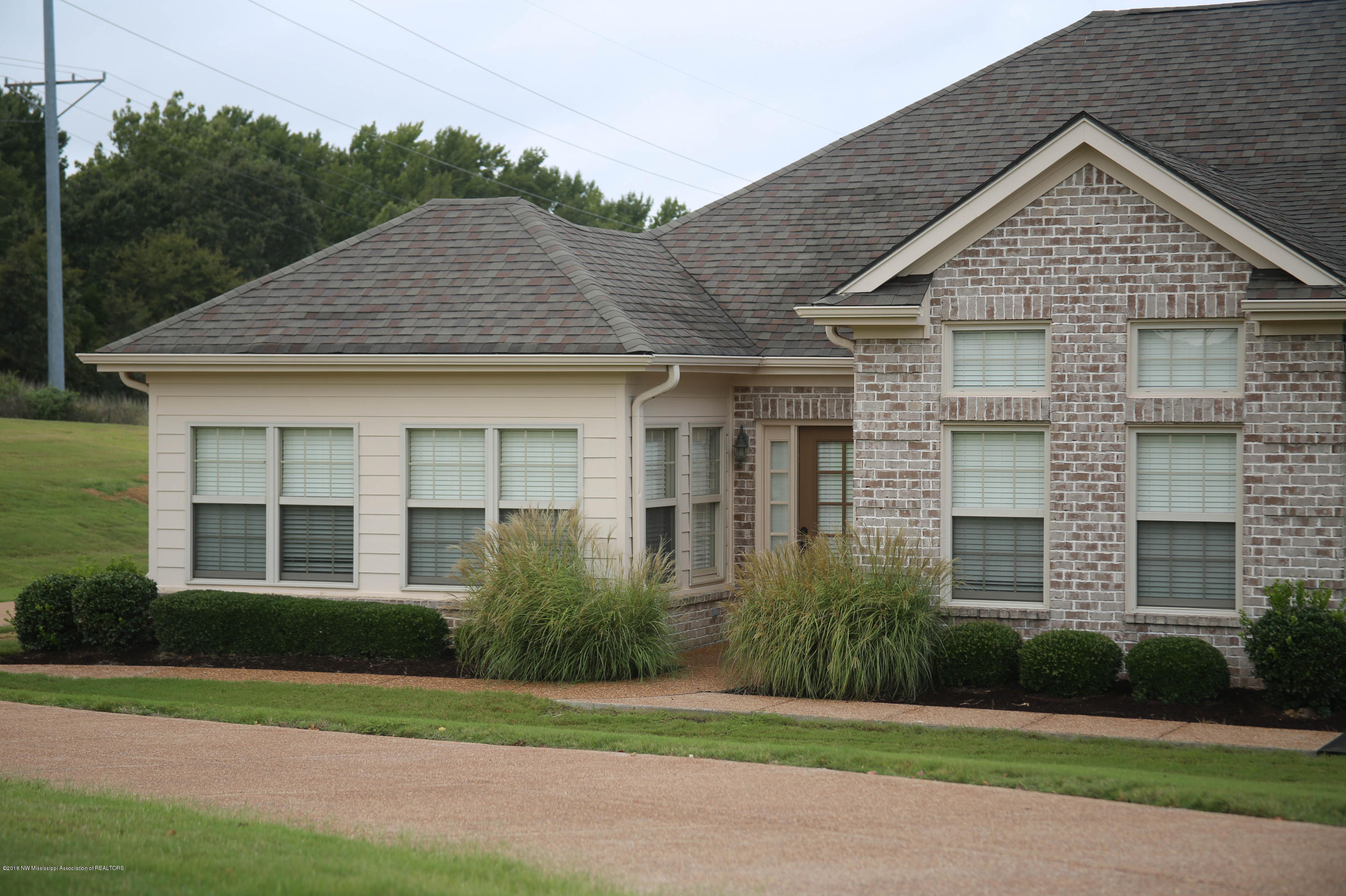 2690 Starlanding, Southaven, Mississippi